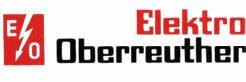 elektro-oberreuther.de